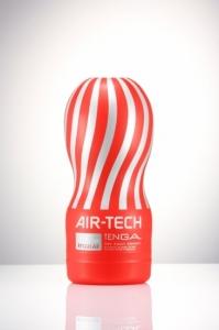Tenga Air-Tech Vacuum Cup Regular masturbátor