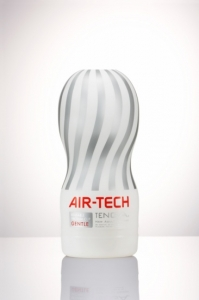 Tenga Air-Tech Vacuum Cup Gentle masturbátor