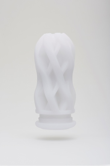 Tenga Air-Tech Vacuum Cup Gentle vyjímatelná vložka.