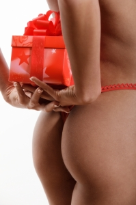 Duel -  Mladá versus zralá žena: Na jaké erotické pomůcky nedají dopustit? My to víme!