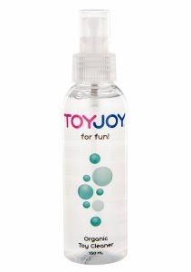 Čistící prostředek ToyJoy cleaner 150 ml