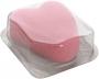 Soft-Tampons nijak nebrání při intimním styku, jsou jednotlivě sterilně zabaleny, dermatologicky a klinicky testovány a vyznačují se velmi vysokou savostí.