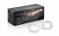 Satisfyer Pro 2 náhradní silikonové hlavice