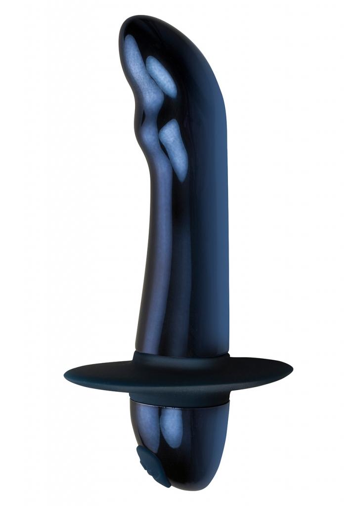 Rocks-Off Quest blue Stimulátor prostaty