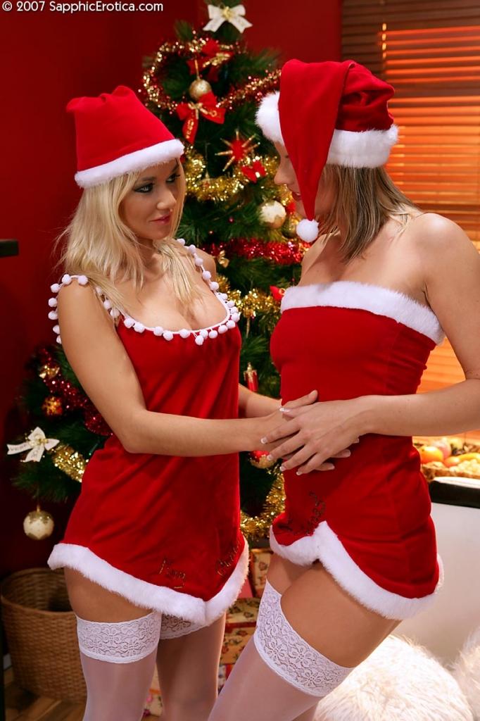 Čas vánoční by měl být časem klidu a spokojenosti.