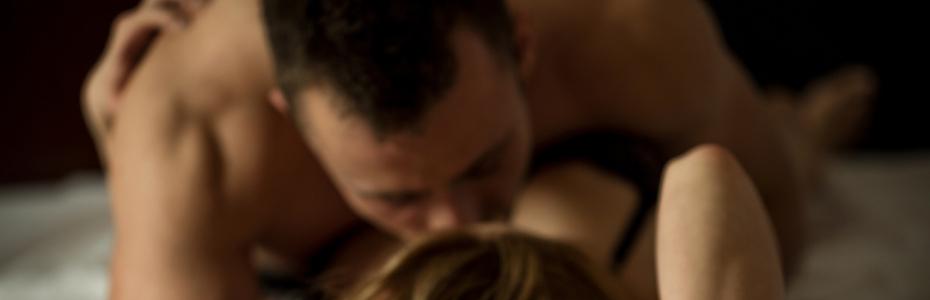 Sex na jednu noc: Těchto pravidel se vyplatí držet!