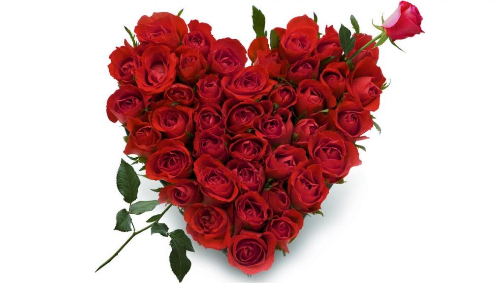Valentýnské dárky se nesou na vlně rozkoše a lásky!