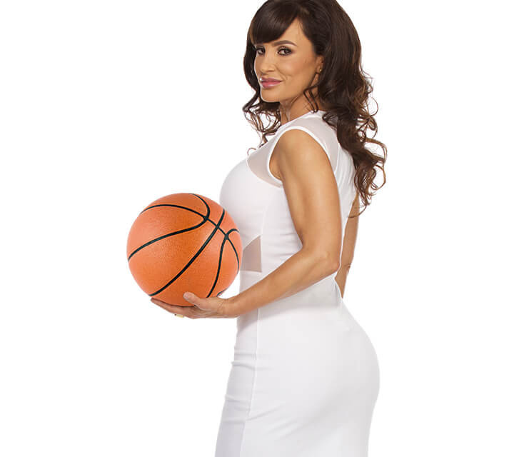 Masturbator Fleshlight Girls Lisa Ann Barracuda, fotografie 1/6