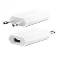 Síťová USB nabíječka