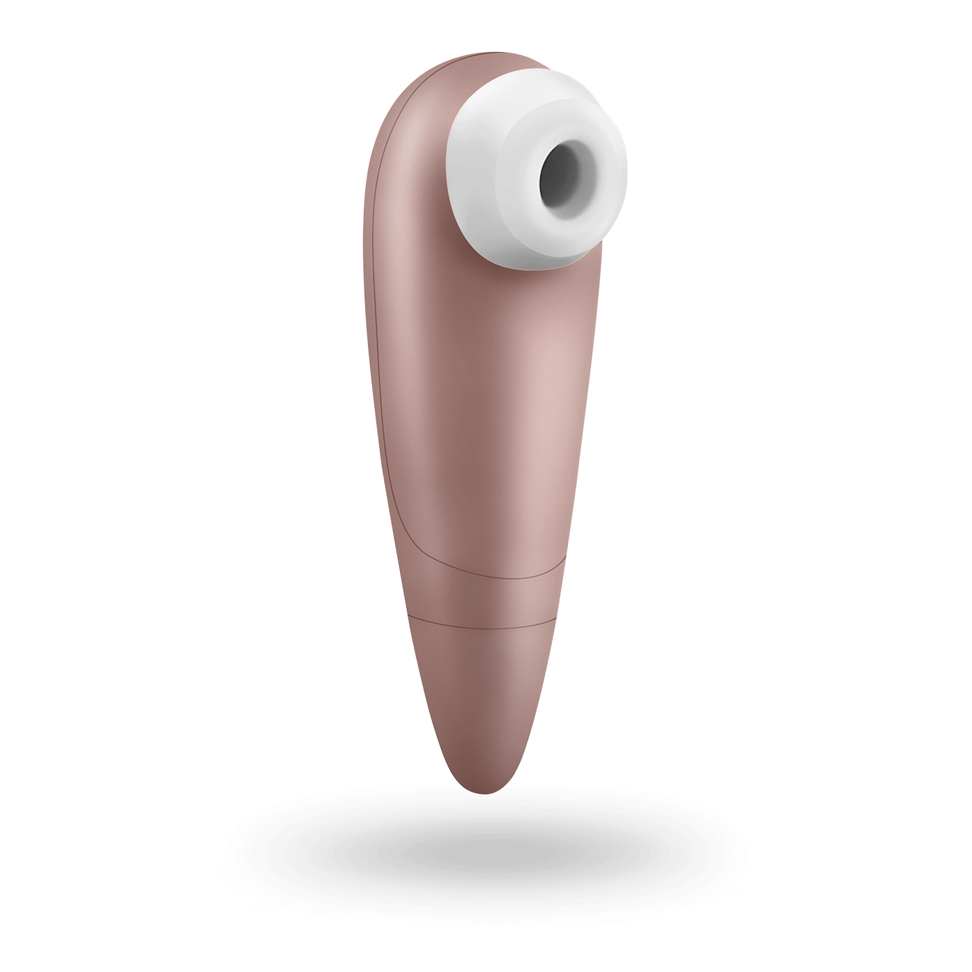Satisfyer 1 NEXT GENERATION, fotografie 3/5