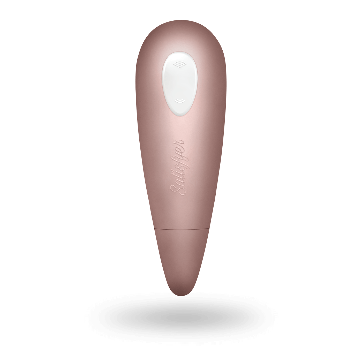 Satisfyer 1 NEXT GENERATION, fotografie 5/5
