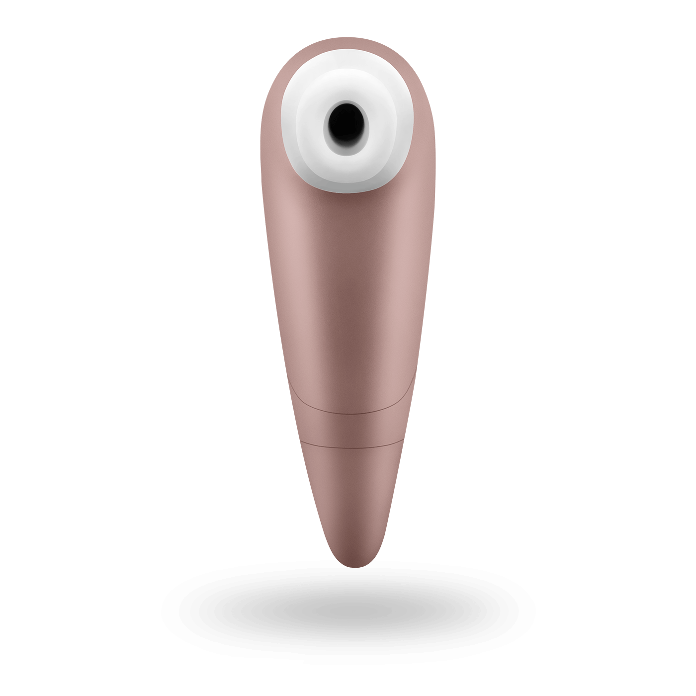 Satisfyer 1 NEXT GENERATION, fotografie 7/5