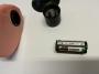 3. Vložit 3ks AAA mikrotužkových baterií správnými póly.