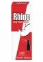 HOT Rhino Long Power spray je prostředek pro oddálení ejakulace u mužů. Jedná se o přípravek s účinkem extraktu z listů Ginkgo Biloba a dalších bylinných výtažky z čínské medicíny.