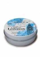 Petit Joujoux London 43ml masážní svíčka - Mystim