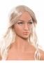 Pipedream Ultimate Fantasy Doll Kitty 168 cm silikonová panna, fotografie 3/25