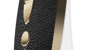 Satisfyer Luxury Haute Couture