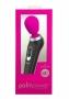 Palmpower Extreme pink masážní hlavice, fotografie 3/1
