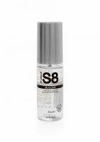 S8 Premium Silicone Lubrikant 50ml - Stimul8