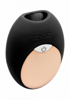 ToyJoy Diva Mini Tongue stimulátor klitorisu