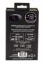 Vibrátor Diva je vyroben z prvotřídních materiálů, jako je hladký silikon a ABS plast.  Díky svému high-tech motoru nabízí 3 úrovně silných vibrací a 4 pulzující funkce.