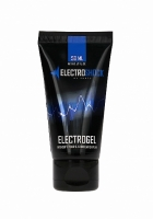 Shots ElectroShock Elektrogel 50 ml