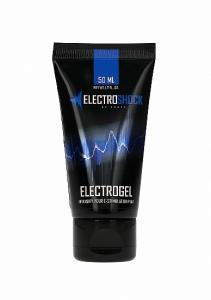 Shots ElectroShock Elektrogel 50 ml