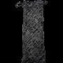 Doc Johnson Kink Power Wand Rechargeable masážní hlavice, fotografie 5/4
