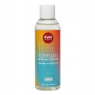 Fun Factory TOYFLUID 100ml