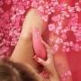 Womanizer Premium Raspberry stimulátor klitorisu, fotografie 9/8