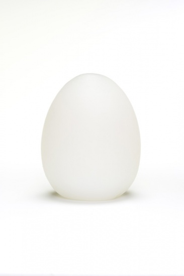 Tenga Egg Clicker, fotografie 1/6