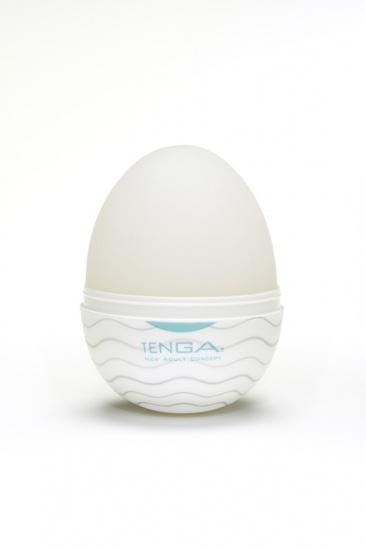 Tenga Egg Clicker, fotografie 9/6