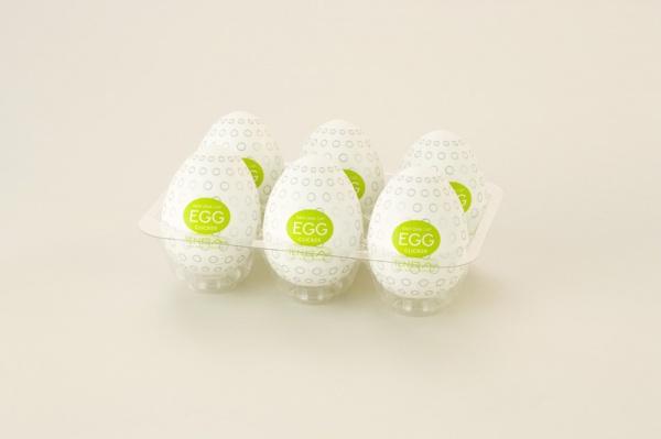 Tenga Egg Clicker, fotografie 11/6