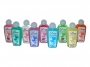 Lubrikační gel Lona natural 130ml - Bione Cosmetics, fotografie 4/1