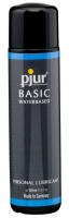 Pjur Basic Aqua 100ml