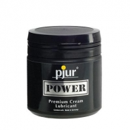 Pjur Power 150ml