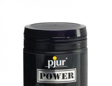 Pjur Power 150ml