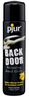 Pjur BACK DOOR anal glide 100ml