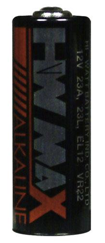 Baterie LR23A 12V