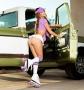 Fleshlight Girls Jenna Haze Obsession, fotografie 9/11
