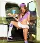 Fleshlight Girls Jenna Haze Obsession, fotografie 3/11