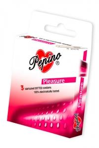 Kondomy Pepino Pleasure