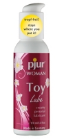 Pjur Woman Toy Lube 100ml