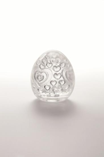 Tenga Egg Lovers, fotografie 3/3