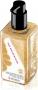 The Goldfather je vysoce kvalitní vodivý gel s 23-karátovým zlatem, s optimálním pH, rozpustný ve vodě, bez obsahu olejů, vhodný pro použití s kondomy.