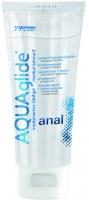 Lubrikační gel AQUAglide anal 100 ml - JOYDIVISION