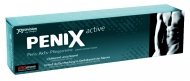 PeniX Active 75ml Speciální krém na penis - JOYDIVISION
