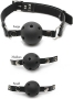 Sada Roubíků - Ball Gag Training System - Pipedream, fotografie 3/2