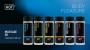 Masážní olej HOT pure extase 100ml, fotografie 4/1