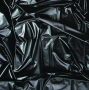 Joydivision SexMAX WetGAMES Prostěradlo vinylové černé, fotografie 3/4